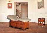 Thaise SPA stijl Elektrische Massage Gezichtsbedden behandeling tafel met CE (09D09)