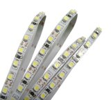 3528 striscia di SMD 120LED/M LED