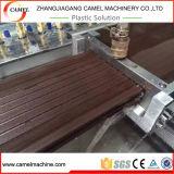 Holz-Plastikverbund-WPC Profil-Produktionszweig