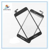 Huawei Y5 II 유리제 수치기 부속을%s 이동할 수 있는 셀룰라 전화 LCD 접촉 스크린