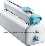 Type portatif machine en plastique dentaire de thermocollage