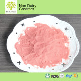 脂肪質の満たされた粉乳の中国の製造業者