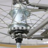 Велосипеды 2017 города высокого качества нового продукта (CTB10)