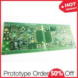 電子工学の計算機PCB製造業およびアセンブリサービス