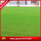 De Tuin van het dek en het Woon anti-Uv Synthetische Gras van het Gras