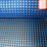 De Doek van het Netwerk van de Muur van de glasvezel voor Bouwmaterialen