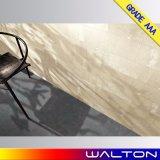 mattonelle di pavimento di ceramica rustiche di superficie del Matt del materiale da costruzione 600X600 (ND6002)