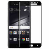 Huawei Mate 9 Porsche를 위한 3D Curved Full Cover Glass Screen Protector