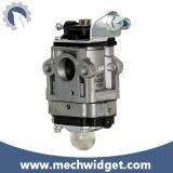 Двигатель 43cc резца щетки Bc430 Ptrol для карбюратора резца щетки