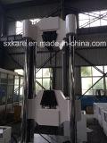 Geautomatiseerde Servo Universele het Testen van de Draad van de Bundel Machine (GWe-1000B)