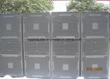 Vt4880 Zeile Reihe, Tonanlage, Zeile Reihe Subwoofer