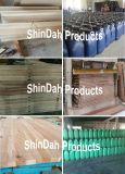 Pegamento adhesivo de madera de la laminación impermeable
