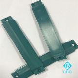 Etiqueta passiva UHF RFID Tag Anti-Metal com Impinj Monza Chip