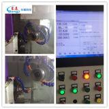 Машина режущих инструментов CNC 5-Axis меля для Endmills, рейборов, сверл, etc.