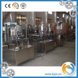 Máquina de Llenado de líquido tipo lineal
