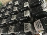 Cortador de cepillo de la herramienta de jardín 139f 31cc