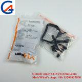 Batterieverbinder-weibliche Anteile des Uma-80A an Gabelstapler-/Ablagefach-/Ladeplatten-LKW