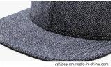 عالة [بسبلّ كب] [بورشد] قطر ترويجيّة [سنببك] قبعة