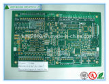 Panneau multicouches Blind Buried Board HDI PCB
