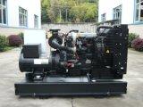 De Diesel die van de Macht van Yangdong Reeks produceren van 8kw aan 50kw