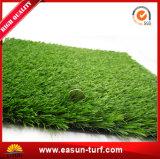 庭のための卸し売り安い美化の人工的な草の泥炭