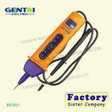 Circuit automobile Multi-Tester 12V pour l'Auto Utilisez