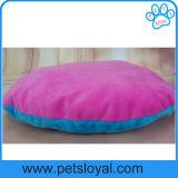 A fábrica 3 cama de cão Pet Acessórios Pet