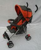 La poussette de bébé la meilleur marché de modèle neuf avec le certificat de la CE (CA-BB260B)