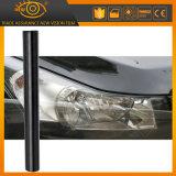 Película auto vendedora caliente del tinte de la ventana solar larga de la garantía 2ply
