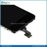 Мобильный телефон LCD поставкы фабрики для экрана iPhone 5c/5s/5