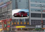 P16 Full Outdoor Outdoor LED Display Board (CE CCC RoHS)