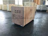 gerador Diesel silencioso de 100kw/125kVA Weifang Tianhe com certificações de Ce/Soncap/CIQ