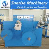 Machine d'extrusion de courroie / bande / irrigation par égout en plastique