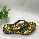 人のための明るいカラー靴