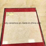 Естественные каменные застекленные Jingang мраморный плитки фарфора