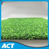 Campo de golfe sintético de alta qualidade Golf Grass G13