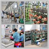 China-Standardnetzanschlußkabel mit CCC-Bescheinigung mit Qualität