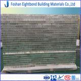 Алюминиевая составная панель сота для архитектурноакустической панели
