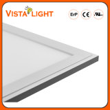 596*596 100-240 V Panel LED SMD con luz regulable