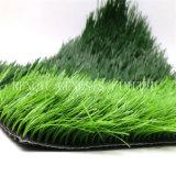 Высокое качество футбола травы, искусственных травяных для футбола