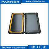 "7 """" 3G WiFi Android GPS 4.4.2 Rugged Tablet PC"