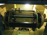 주석으로 입힌 철사, 에나멜을 입힌 철사, 기계를 뒤트는 구리 철사