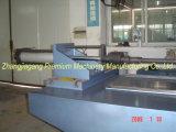 Máquina de dobra da tubulação do diâmetro 102mm Plm-Dw115CNC