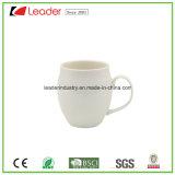 Керамические фарфора кружки кофе чашка для подарок для продвижения