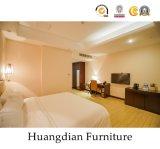 合板の寝室の家具の厚遇の家具(HD622)