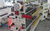 Automatisches Wf1600A Laminat-aufschlitzende Maschine