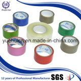 Растворитель, при использовании термоклеевого, акрил водонепроницаемый клейкой ленты