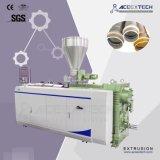Preço da máquina da planta da tubulação do PVC