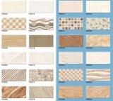 Tintenstrahl-wasserdichte keramische Wand-Fliese