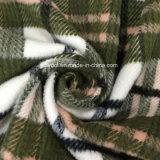 كلاسيكيّة صوف بناء تدقيق معطف